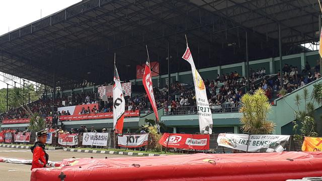 Honda Dream Cup 2019 - Cimahi