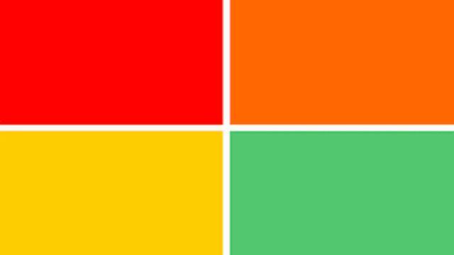 Download 740 Background Kuning Golkar Gratis
