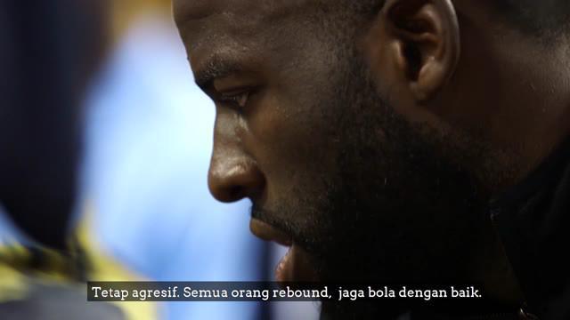 Berita Video Melihat Lagi Momen Kemenangan Toronto Raptors Saat Menjadi Juara NBA 2019