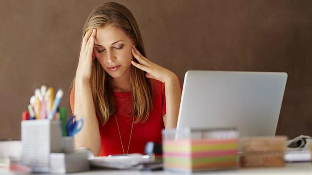 5 Makanan yang Bisa Mengurangi Stres - Lifestyle Liputan6.com