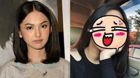 Unggah Foto Berjerawat, Ini 6 Potret Aisyah Aqilah Tanpa Makeup (Sumber: Instagram/aisyahaqilahh)