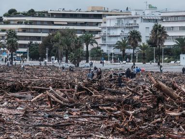 Berita Banjir Bandang Hari Ini - Kabar Terbaru Terkini ...