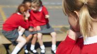 Bukan cuma orang dewasa, anak-anak juga bisa jadi pelaku bully. (Sumber Foto:goodtoknow)