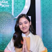 Cut Syifa (Adrian Putra/Bintang.com)