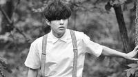 Xiumin `EXO` mengungkapkan pengalaman pertamanya saat mulai terjun ke dunia akting. Seperti apa ceritanya?