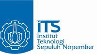 Institut Teknologi Surabaya (ITS) membuka pendaftaran mahasiswa melalui Jalur Mandiri