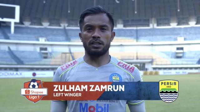 Berita video jangan sampai dilewatkan laga-laga Persib Bandung dalam lanjutan Shopee Liga 1 2020 yang akan dimulai 1 Oktober.