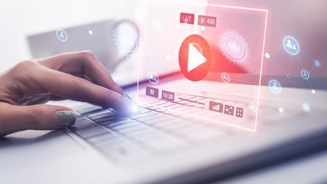 Cara Ubah Video Ke Format Gif Secara Online Mudah Dan Praktis Tekno Liputan6 Com
