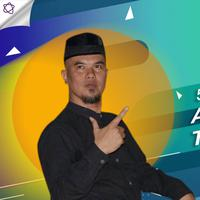 Deretan fakta sidang perdana Ahmad Dhani terkait kasus ujaran kebencian. (Foto: Adrian Putra/Bintang.com Desain: Nurman Abdul Hakim/Bintang.com)