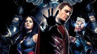 X-Men: Apocalypse. (screenrant.com)