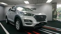 Detail Ubahan New Hyundai Tucson (Arief A/Liputan6.com)