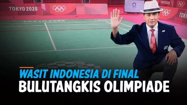 wasit indonesia