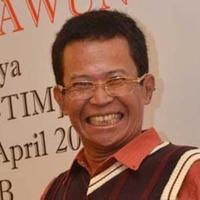 Nurbuat Srimulat meninggal dunia. (KapanLagi.com)