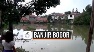 banjir bogor thumbnail