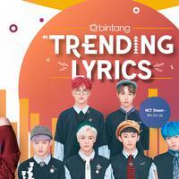 Dari single baru Citra Scholastika sampai NCT Dream, intip Bintang Trending Lyrics pekan ini. (Foto: Bambang E Ros, Deki Prayoga/Bintang.com)