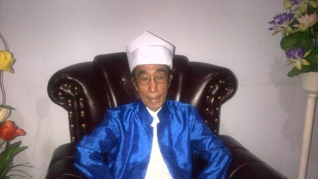 Afbeeldingsresultaat voor sultan ternate
