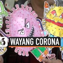 thumbnail wayang corona