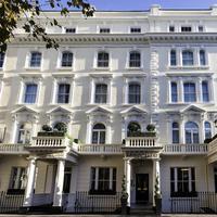 Pasangan yang memiliki nama Harry dan Meghan dikasih menginap gratis di hotel mewah ini. (Foto: ahstatic.com)