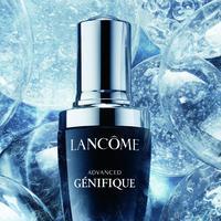 Lancome New Advanced Génifique