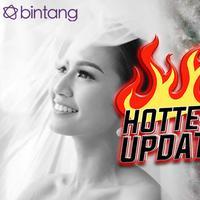 HL Hottest Update Asty Ananta