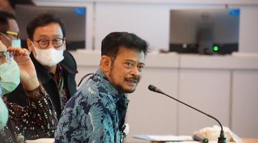 Ancaman Bencana Kekeringan, Kementan Ingatkan AUTP jadi Pelindung Petani Mesuji