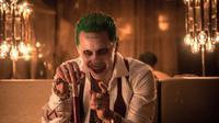 Joker dalam filmk Suicide Squad. (lrmonline.com)