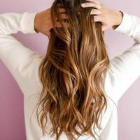 Kalau mau rambut sehat, ini langkah-langkah yang harus dilakukan. (Foto: unsplash.com)