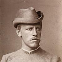 Fridtjof Nansen (Sumber Foto: Wikimedia)