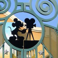 Film Disney (Sumber: PIxabay)