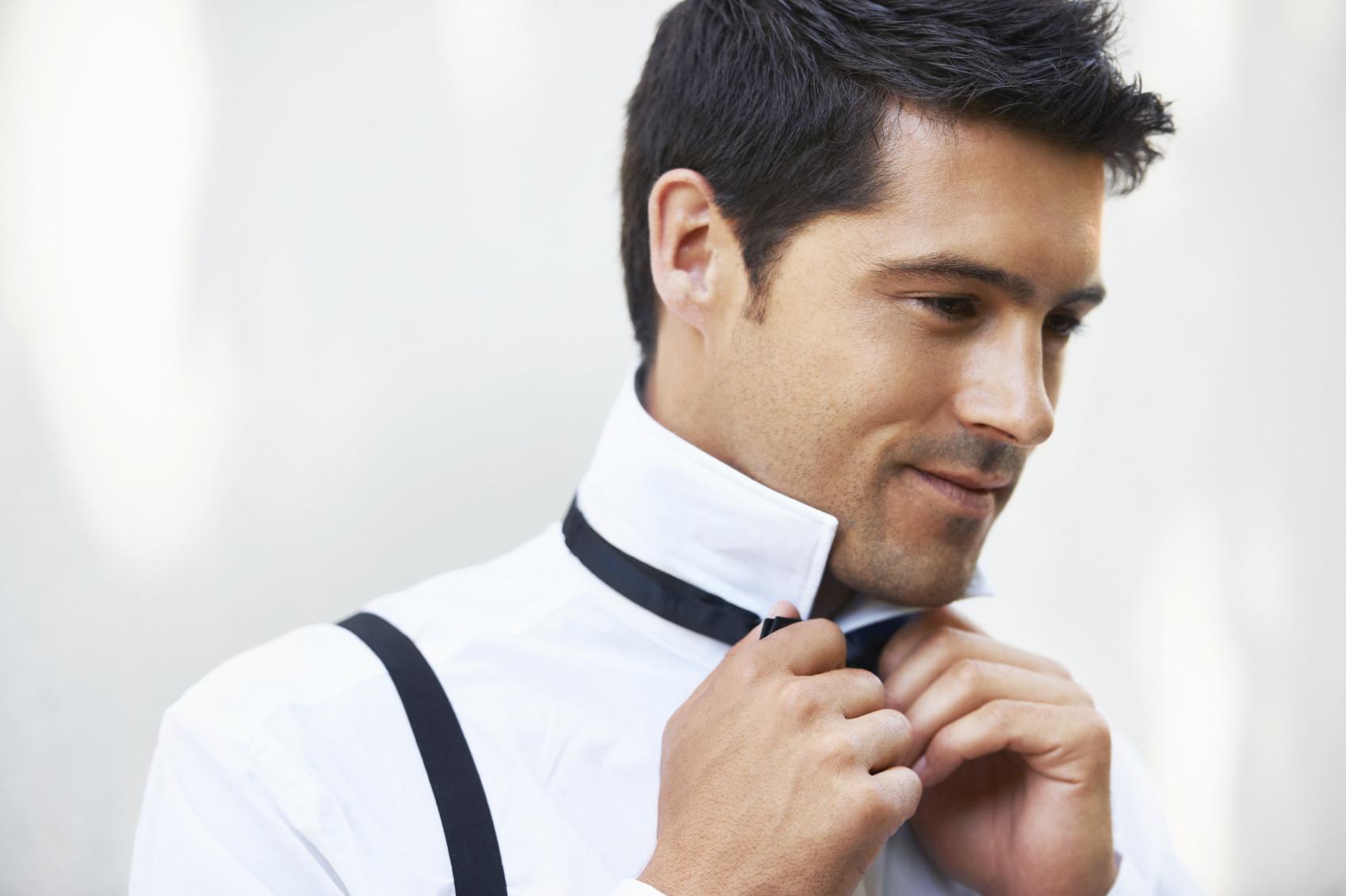 4 kesalahan ini kerap dilakukan pengantin pria, ini cara mengatasinya. (Foto: Bridestory.com)