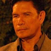 Aktor laga legendaris, Advent bangun meninggal dunia pada pukul 02.35 WIB.