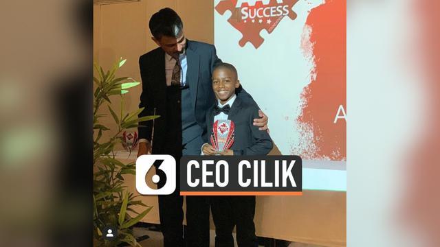 THUMBNAIL CEO CILIK