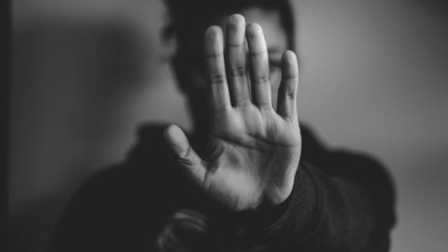 Korban Perdagangan Manusia Berpotensi jadi Disabilitas