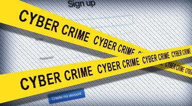cybercrime-140123c.jpg