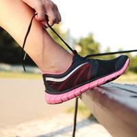 Olahraga apa yang cocok buat kamu sesuai zodiaknya? (Sumber foto: pexels.com)
