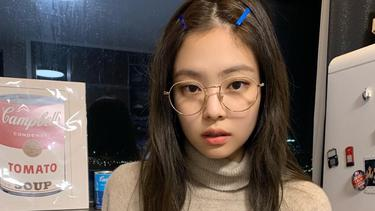 [Fimela] Jennie Blackpink