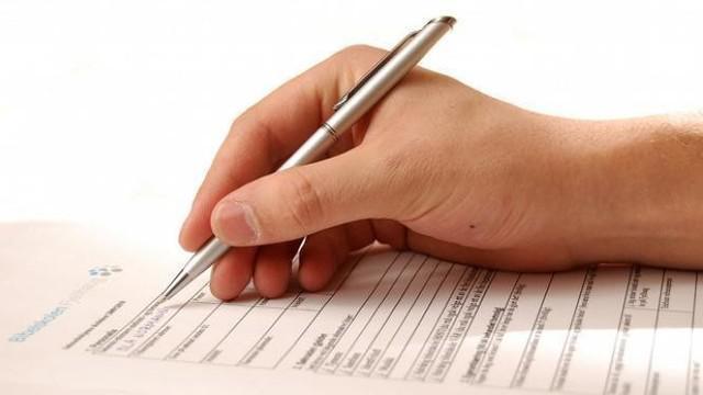 Memiliki dampak yang besar pada hasil wawancara kerja, sebaiknya jangan masukkan 4 hal ini di resume kerja kamu.