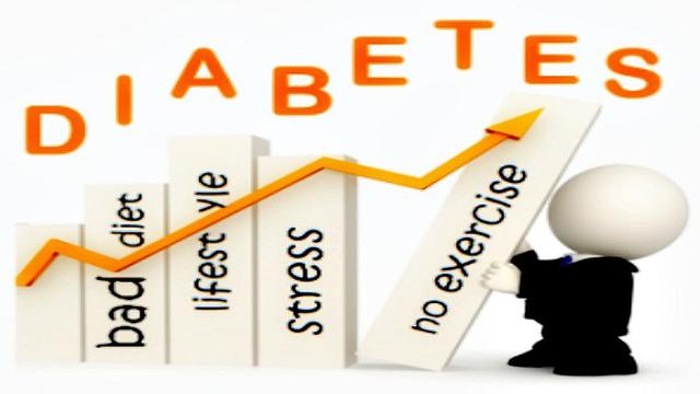 diabetes melita tipi 2