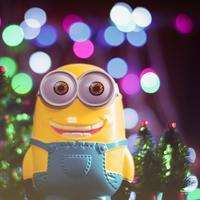 Minions | pexels.com/@suvan-chowdhury-37305