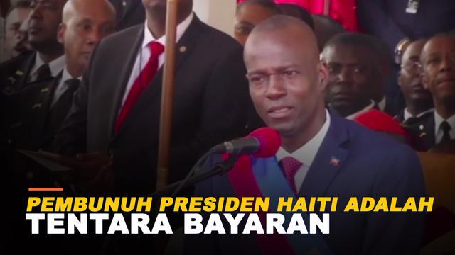 THUMBNAIL HAITI