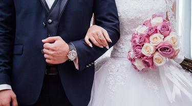 Kisah Pernikahan Singkat, Pasangan Suami Istri Terpisahkan oleh Maut Saat Bulan Madu