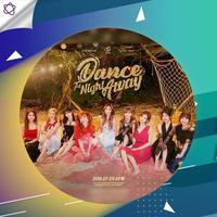 Yuk, simak 5 comeback k-pop keren yang bakal hadir di bulan Juli ini, siapa saja mereka? (Foto: Twitter/JYPETWICE, Desain: Nurman Abdul Hakim/Bintang.com)