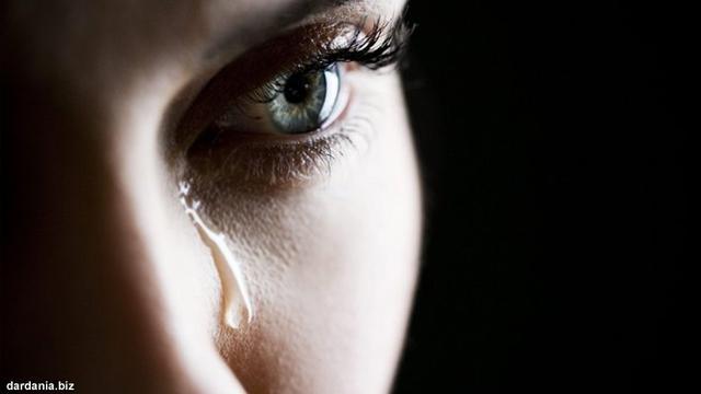 Air Mata Wanita Padamkan Gairah Seksual Pria Health Liputan6 Com