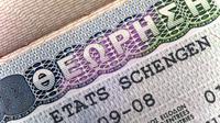 Ilustrasi visa schengen. (dok. Schengen Visa Info/https://www.schengenvisainfo.com//Tri Ayu Lutfiani)
