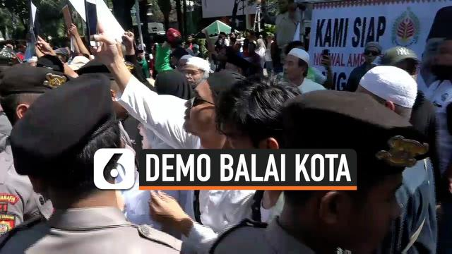 demo anies thumbnail