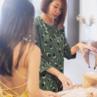 ilustrasi wanita pengusaha (Foto: Unsplash.com/BBH Singapore)