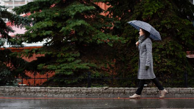 29 Kata Kata Mutiara Tentang Hujan Romantis Dan Penuh Makna Ragam Bola Com
