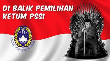 Kongres Pemilihan PSSI yang berlangsung 2 November mendatang di Jakarta dinyatakan sah. Kongres PSSI tersebut dinilai sudah mendapat persetujuan dari FIFA.