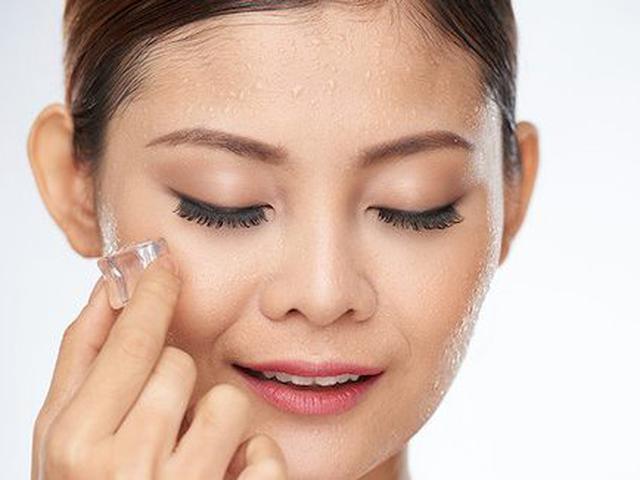 Cara Mengecilkan Pori Pori Kulit Wajah Dengan Cepat Dan Alami Beauty Fimela Com