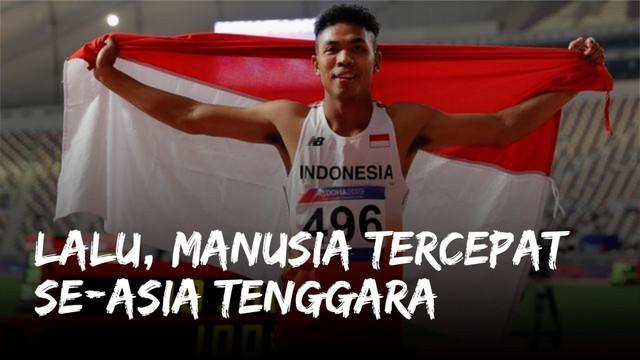 Top 3 hari ini datang dari Idrus Marham divonis 3,5 tahun penjara, Lalu Muhammad Zohri manusia tercepat Asia Tenggara, dan Shawn Mendes yang akan konser di Indonesia.